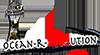 ocean-r-evolution Logo